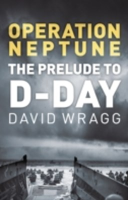 (ebook) Operation Neptune