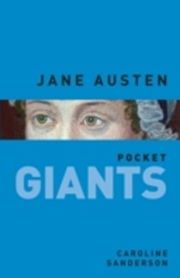 Jane Austen: pocket GIANTS