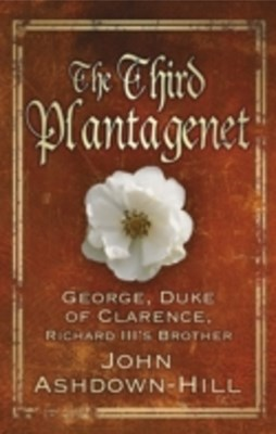 (ebook) Third Plantagenet
