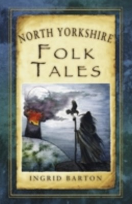 (ebook) North Yorkshire Folk Tales