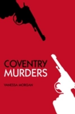 (ebook) Coventry Murders