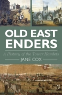 Old East Enders