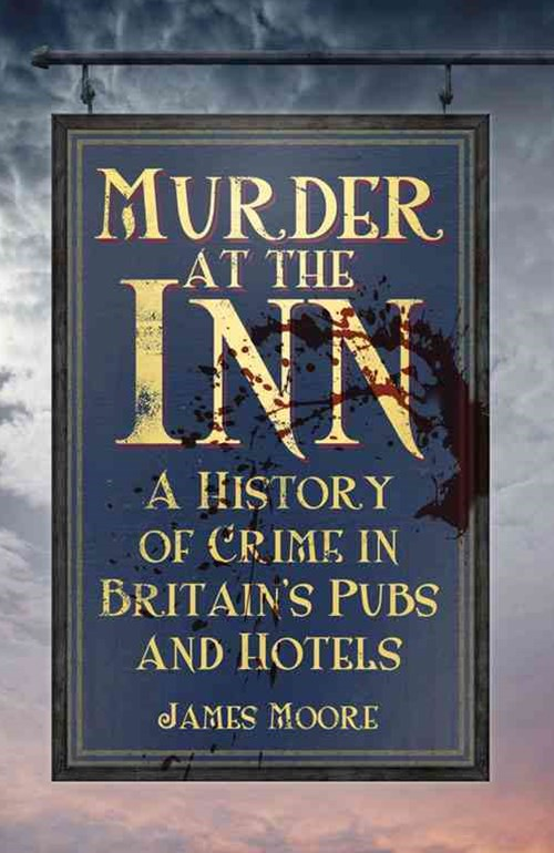 Murder at the Inn