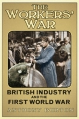 (ebook) Workers' War