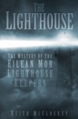 (ebook) Lighthouse