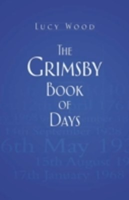 Grimsby Book of Days