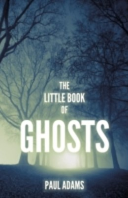 Little Book of Ghosts