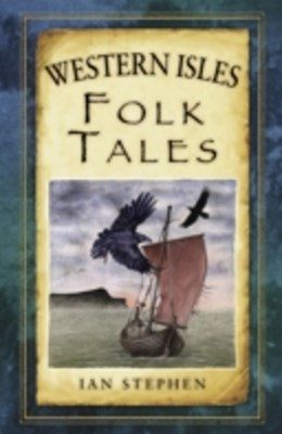 (ebook) Western Isles Folk Tales
