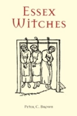 (ebook) Essex Witches