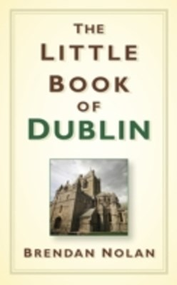 Little Book of Dublin