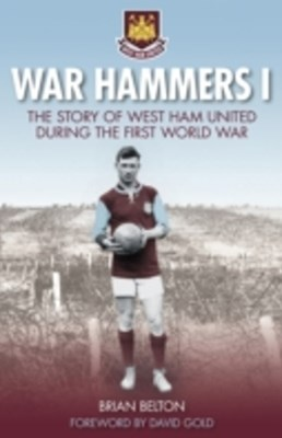 (ebook) War Hammers I