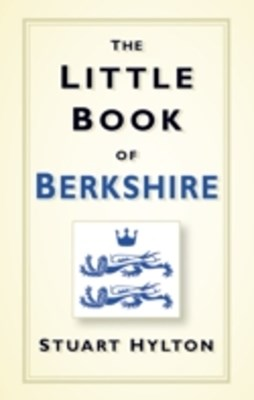 Little Book of Berkshire