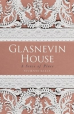 (ebook) Glasnevin House