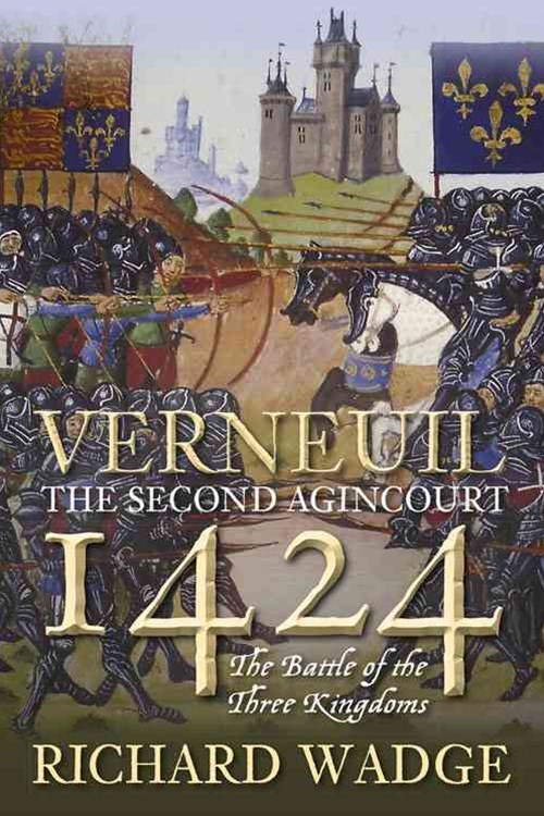 Verneuil 1424