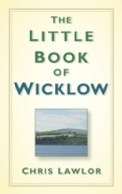 Little Book of Wicklow