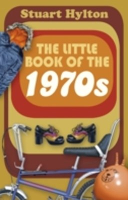 Little Book of the 1970s