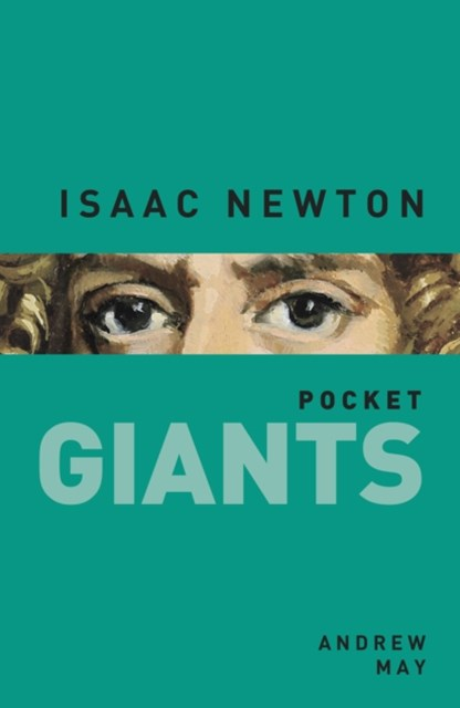 (ebook) Isaac Newton: pocket GIANTS