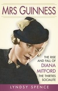 (ebook) Mrs Guinness - Biographies General Biographies