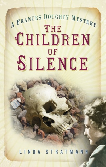 Children of Silence