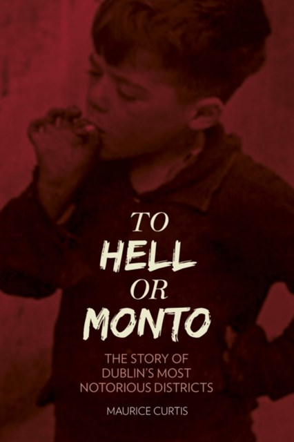 To Hell or Monto