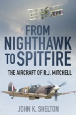 From Nighthawk to Spitfire