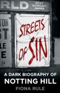 (ebook) Streets of Sin - History European