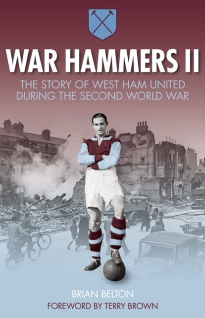 (ebook) War Hammers II