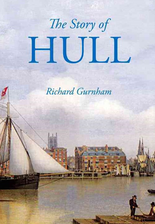 Story of Hull