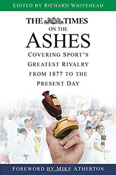 Times on the Ashes: Covering Sport