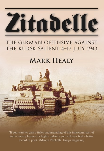(ebook) Zitadelle