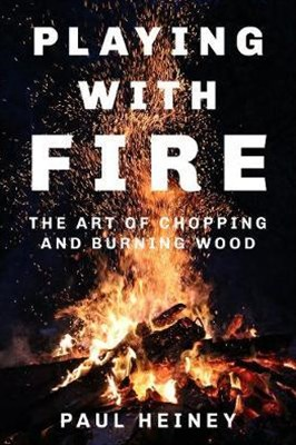 Playing with Fire: How to Harness the Flames