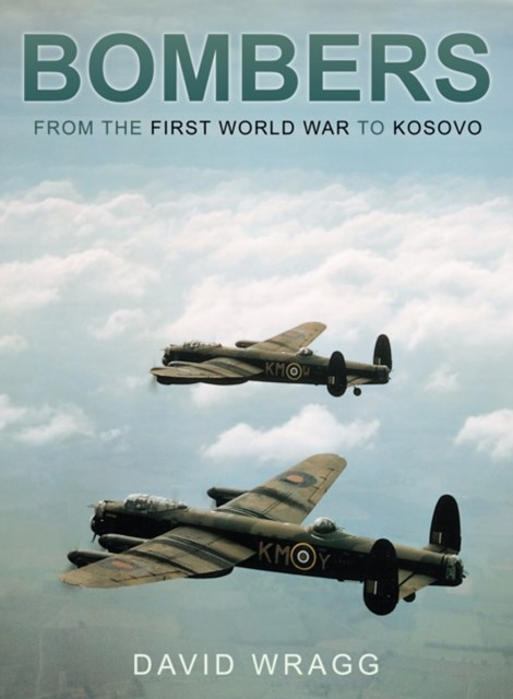 (ebook) Bombers