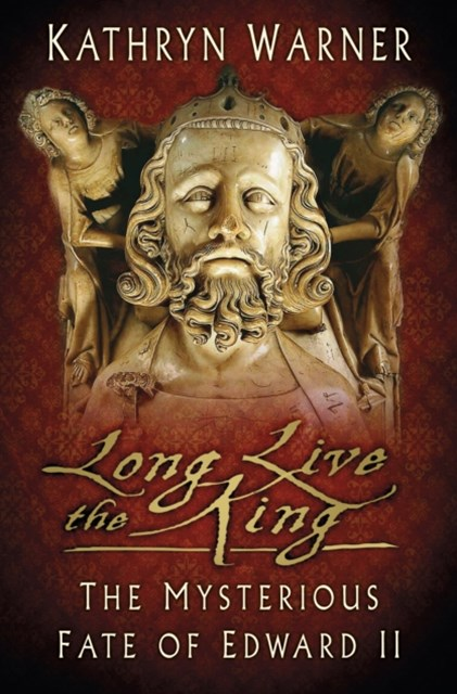 (ebook) Long Live the King