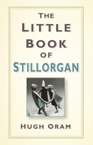 Little Book of Stillorgan