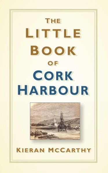 Little Book of Cork Harbour