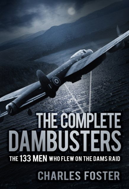 Complete Dambusters