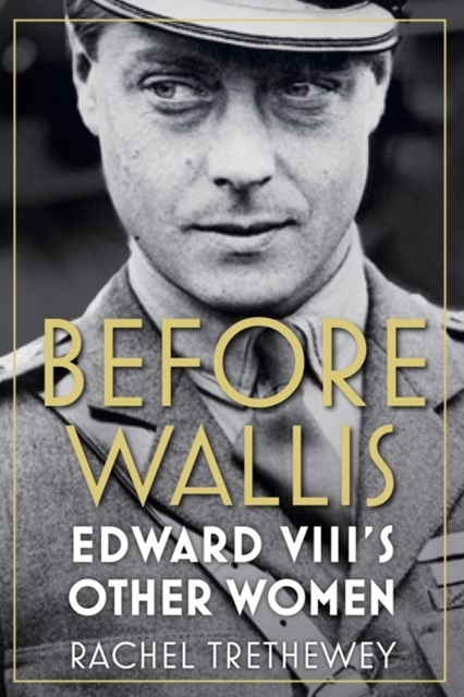 (ebook) Before Wallis
