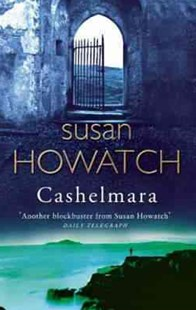 Cashelmara by Susan Howatch (9780751535358) - PaperBack - Modern & Contemporary Fiction General Fiction