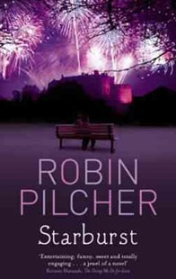 Starburst by Robin Pilcher (9780751538571) - PaperBack - Modern & Contemporary Fiction General Fiction