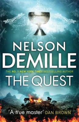 (ebook) The Quest