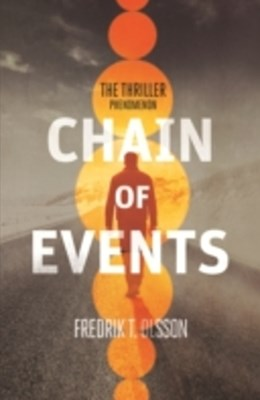 (ebook) Chain of Events