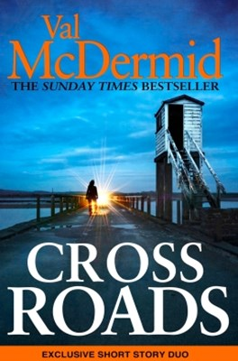 (ebook) Cross Roads