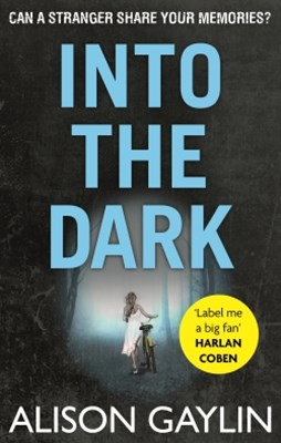 (ebook) Into the Dark
