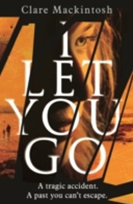 (ebook) I Let You Go