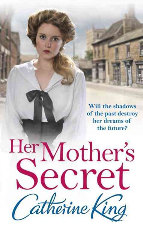 Her Mother's Secret