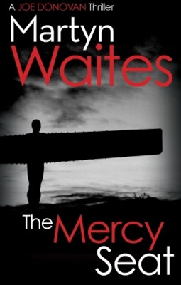 (ebook) The Mercy Seat