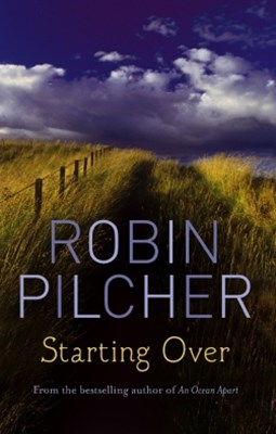 (ebook) Starting Over