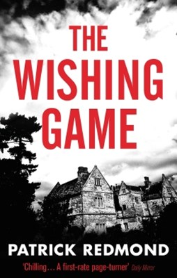(ebook) The Wishing Game