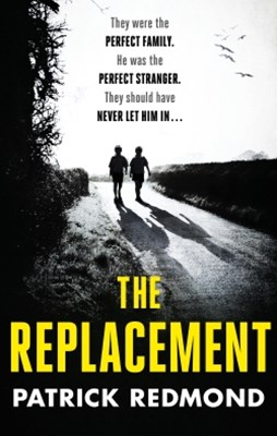 (ebook) The Replacement