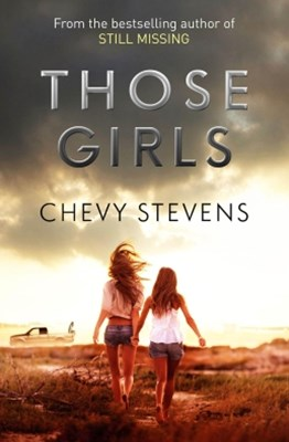 (ebook) Those Girls